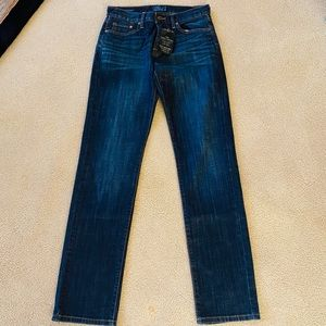 Lucky Brand Jeans 30/34. NWT